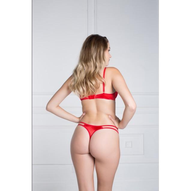 Essence Body - Elegantly Sensual Lingerie
