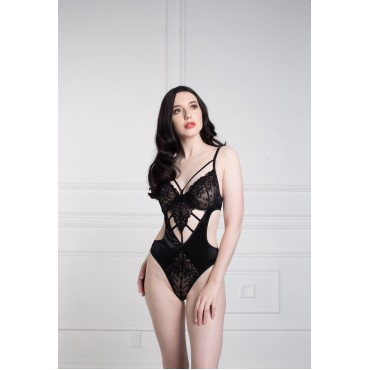 Haya Body - Elegantly Sensual Lingerie