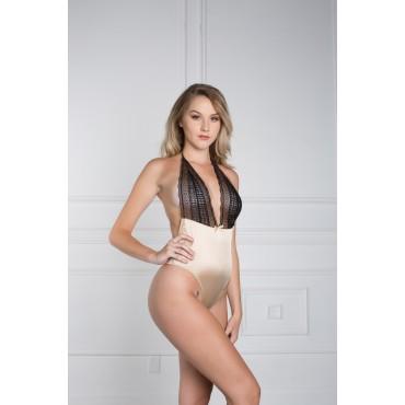 Olimpia Body - Elegantly Sensual Lingerie