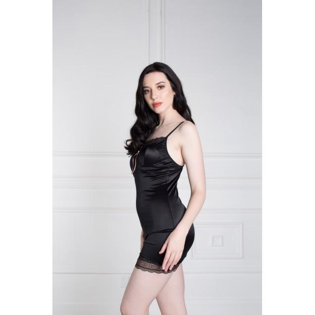 Evane - Elegantly Sensual Chemise