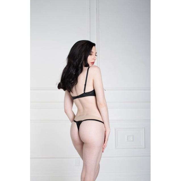 Isa - Erotic and Wild Set
