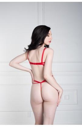 [Image: Rene-Red-Erotic-Bra-Set-Back-270x417.jpg]