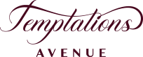 Temptations Avenue Lingerie